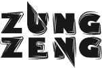 ZUNG ZENG MUSIC
